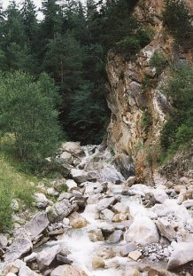 cascade01