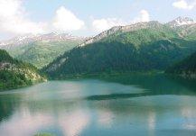 lac de guerin-1